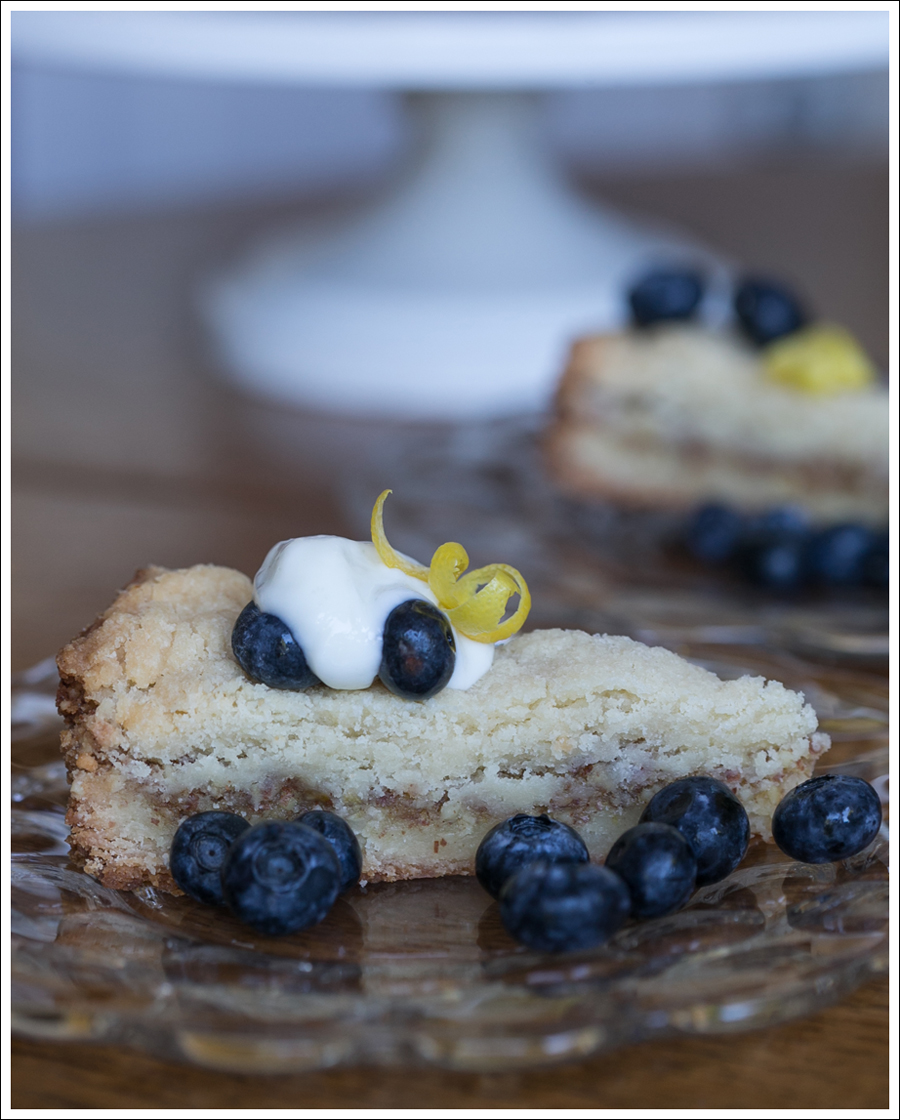 Blog Lemon Almond Layer Shortbread Cake-3
