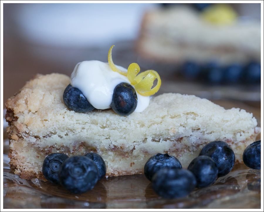 Blog Lemon Almond Layer Shortbread Cake-4