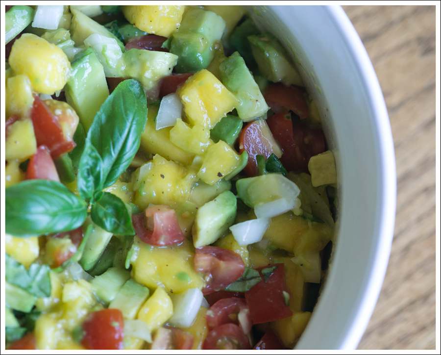 Blog Paleo Mango Avocado Salsa-2