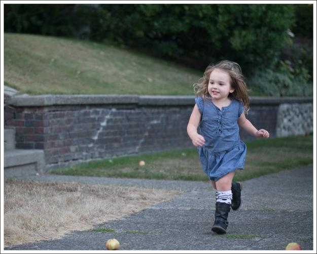 Blog Gap Denim Dress BabyLegs Xhiliration Moto Boots-2