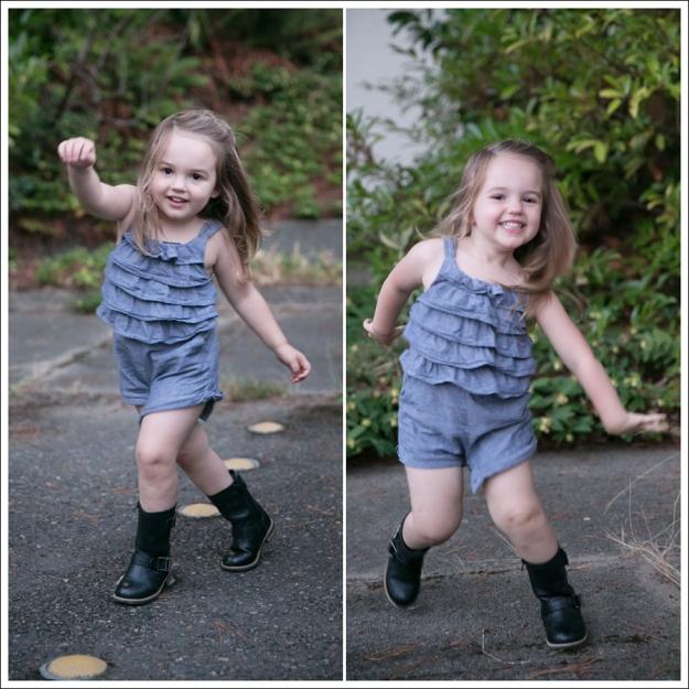 Blog Maggie and Zoe Romper Xhiliration Moto Boots-3
