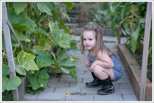 Blog Maggie and Zoe Romper Xhiliration Moto Boots-5