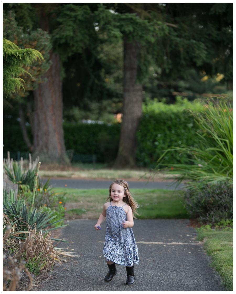 Blog Maya OshKosh Dress Butterfly Boots-2