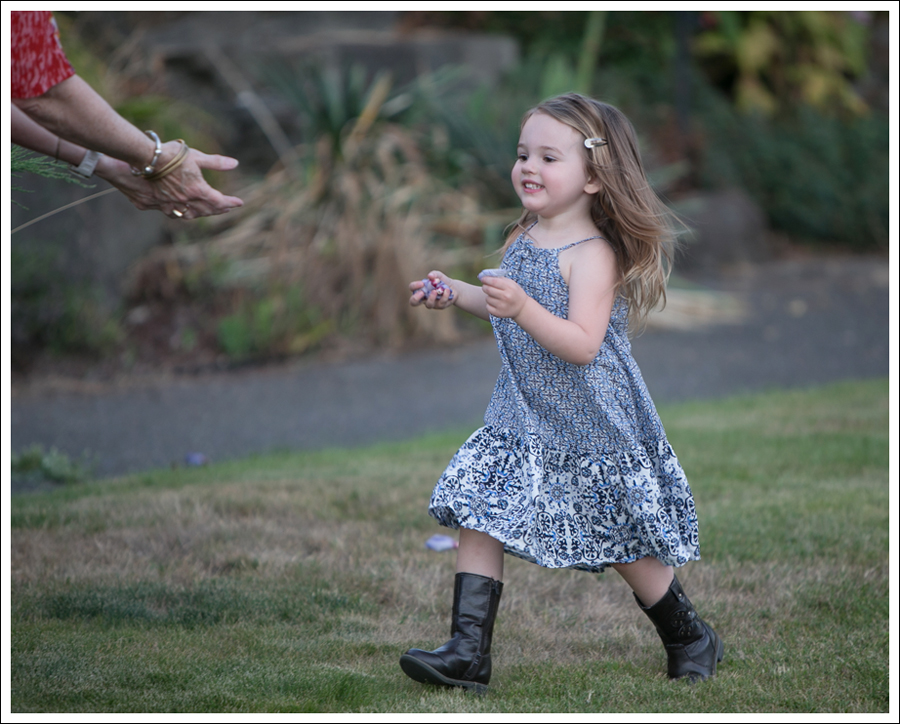 Blog Maya OshKosh Dress Butterfly Boots-3