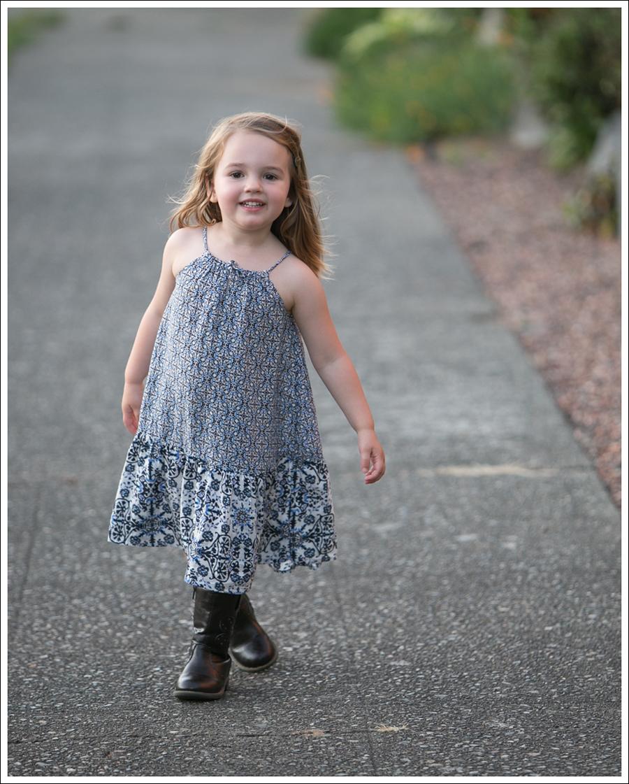 Blog Maya OshKosh Dress Butterfly Boots-4