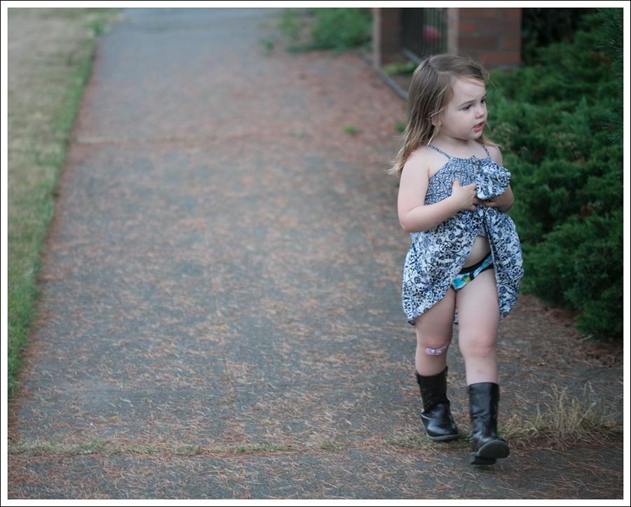 Blog Maya OshKosh Dress Butterfly Boots-5