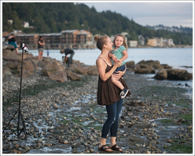 Blog Old Navy edyson Outtake