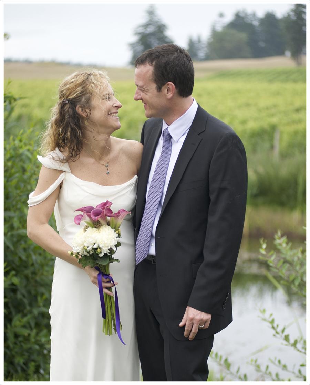 Blog Our Wedding 8-8-09-1