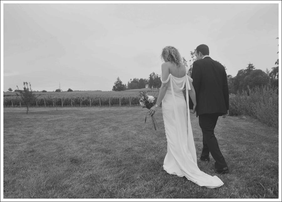 Blog Our Wedding 8-8-09-2