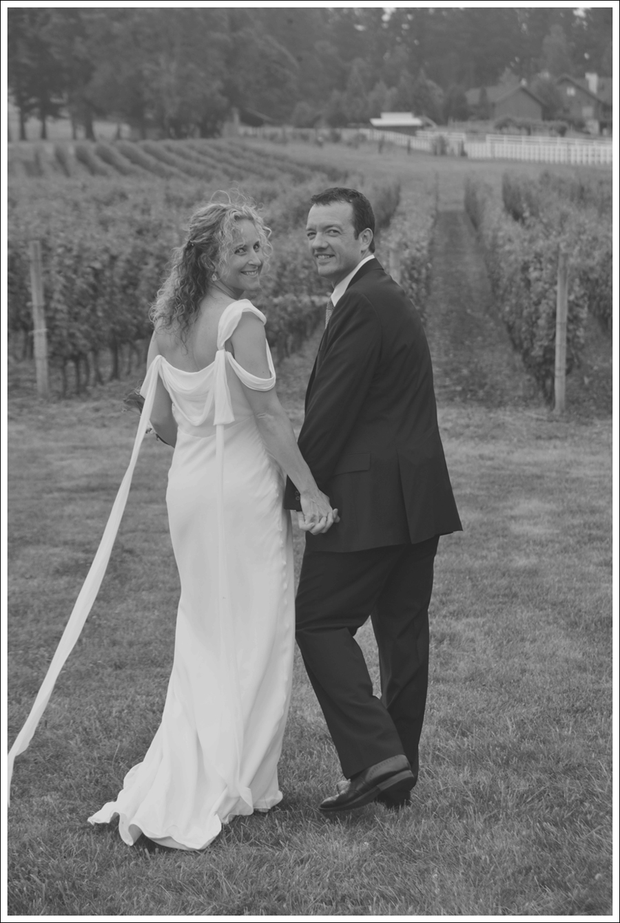 Blog Our Wedding 8-8-09-3