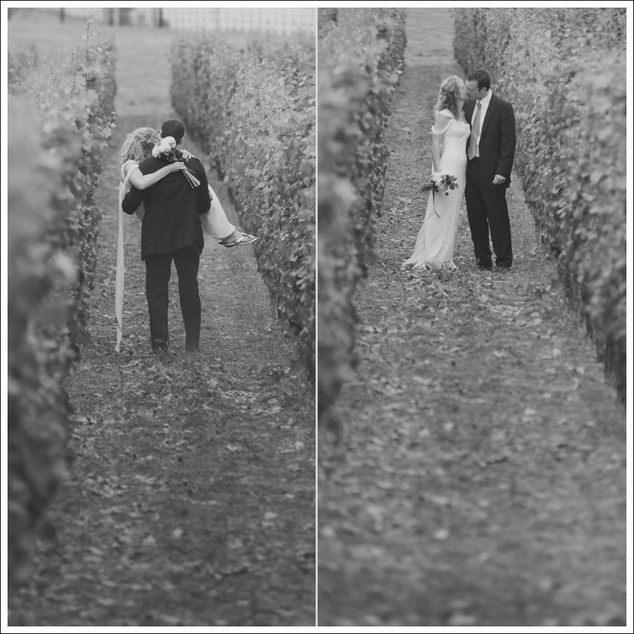 Blog Our Wedding 8-8-09-4