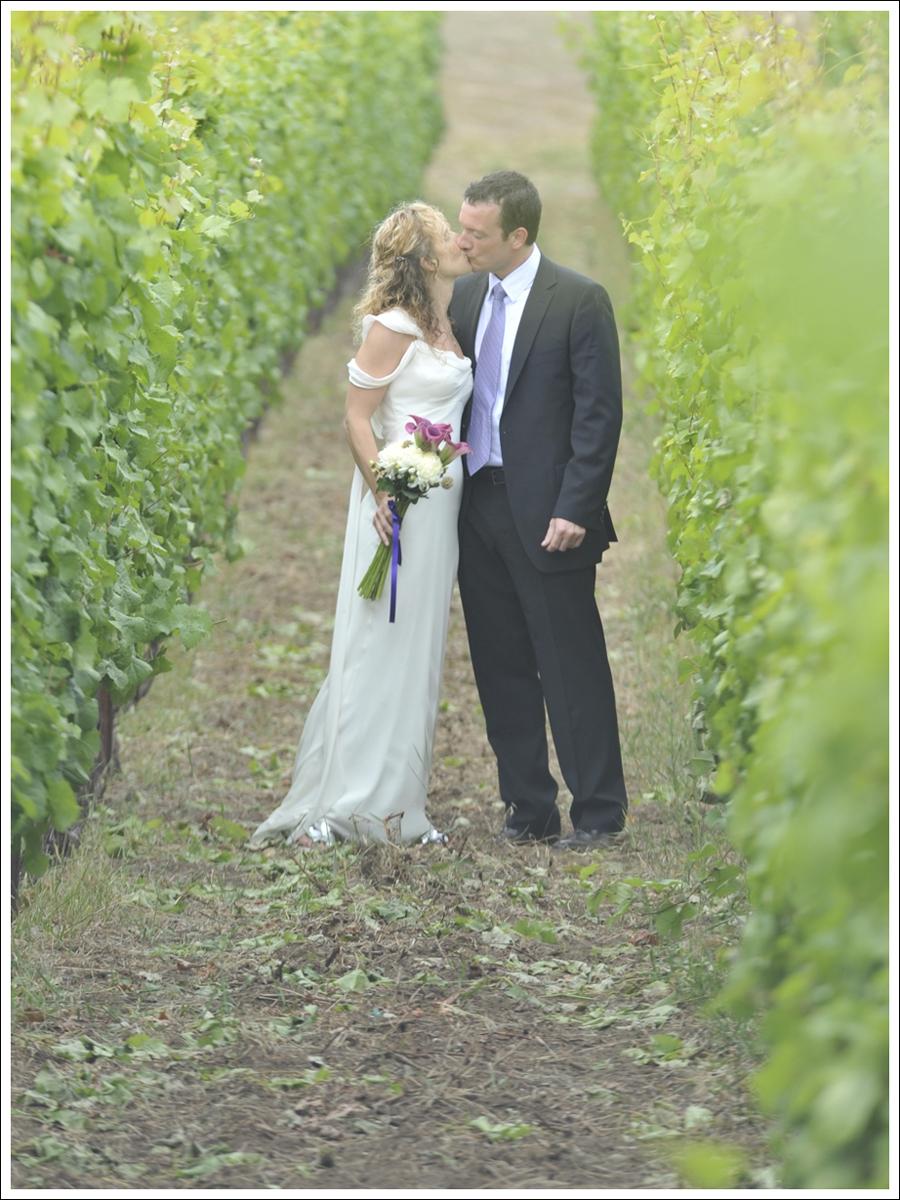 Blog Our Wedding 8-8-09-5