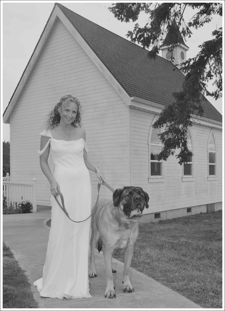Blog Our Wedding 8-8-09-6