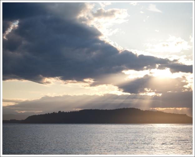 Blog West Seattle Sunset-1