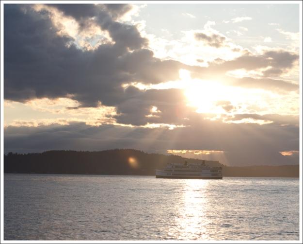 Blog West Seattle Sunset-2