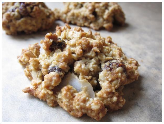 Blog classic oatmeal cookies (1)