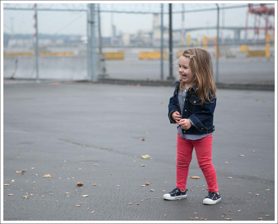 Blog Gap Dark jean Jacket Hanna Navy Check Top Hudson Red Camo Jeans old navy Skull sneakers-7