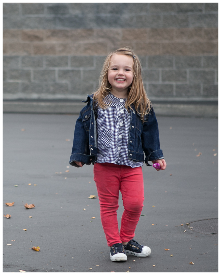 Blog Gap Dark jean Jacket Hanna Navy Check Top Hudson Red Camo Jeans old navy Skull sneakers-8