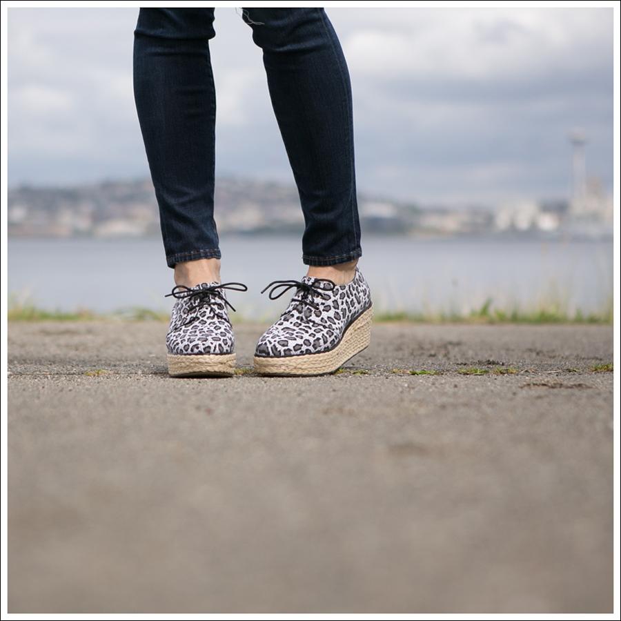 Blog Laugh Cry Repeat J Brand Leggings ShoeMint Zaki-5