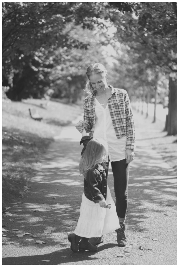Blog Oxford Trunk Flannel HM Button down DL1961 Emma Cellar Minnetonka Booties-7