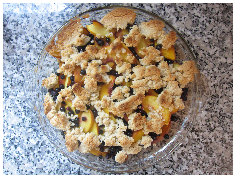 Blog paleo peach pie (1)