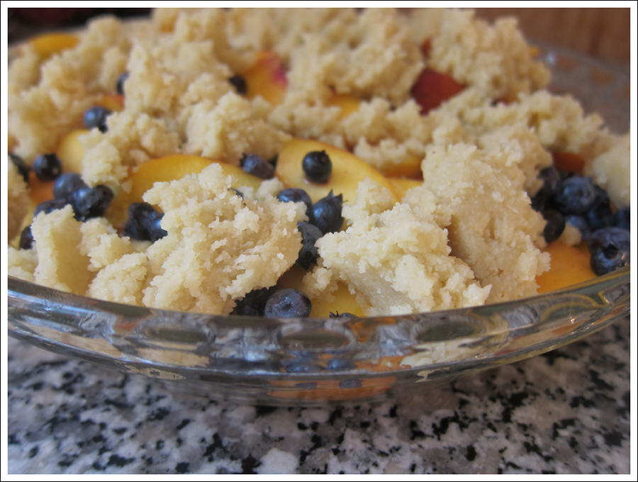 Blog paleo peach pie (3)