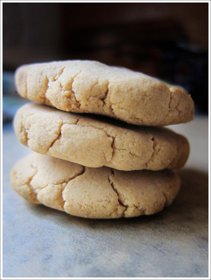 blog tiramisu paleo biscuits (2)e