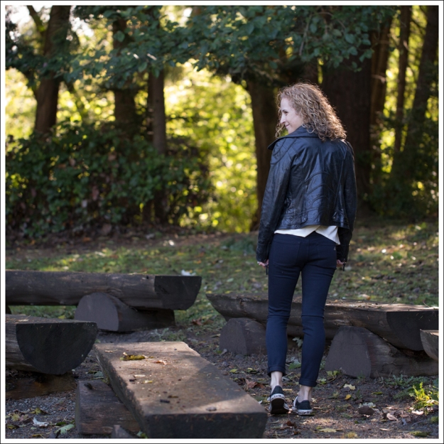 1 blog Doma Leather Jacket StyleMint tee DL1961 Emma Denver Black Converse-11