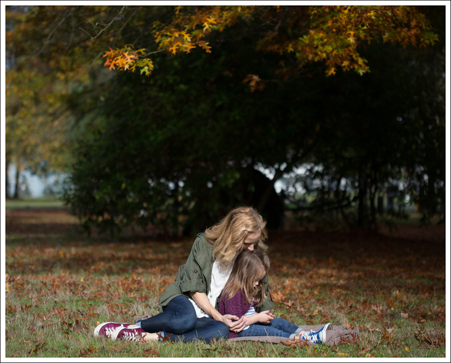 1 Blog StyleMint Green Parka Zara Swing Tee DL1961 Emma Bloom Pink Converse-1