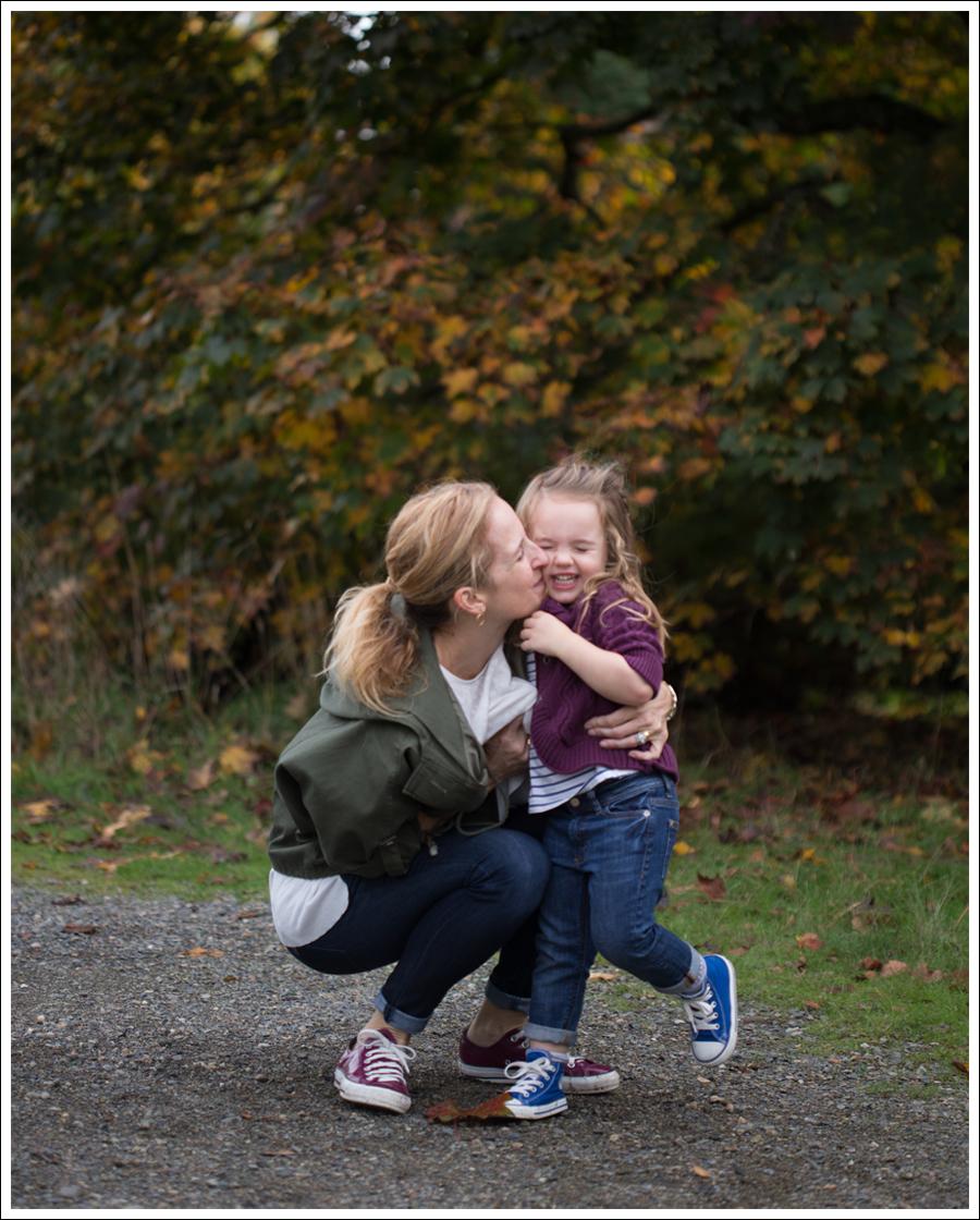 5 Blog StyleMint Green Parka Zara Swing Tee DL1961 Emma Bloom Pink Converse-2