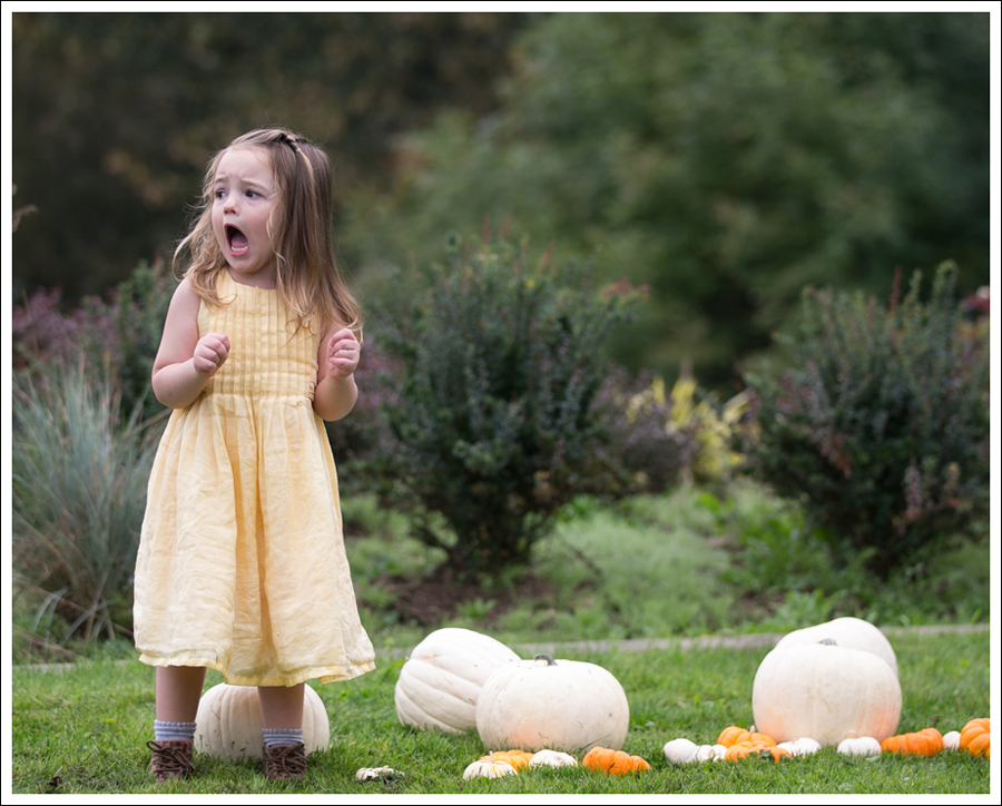 Blog Baby Gap Yellow Dress Osh Kosh Leopard Booties-outtake