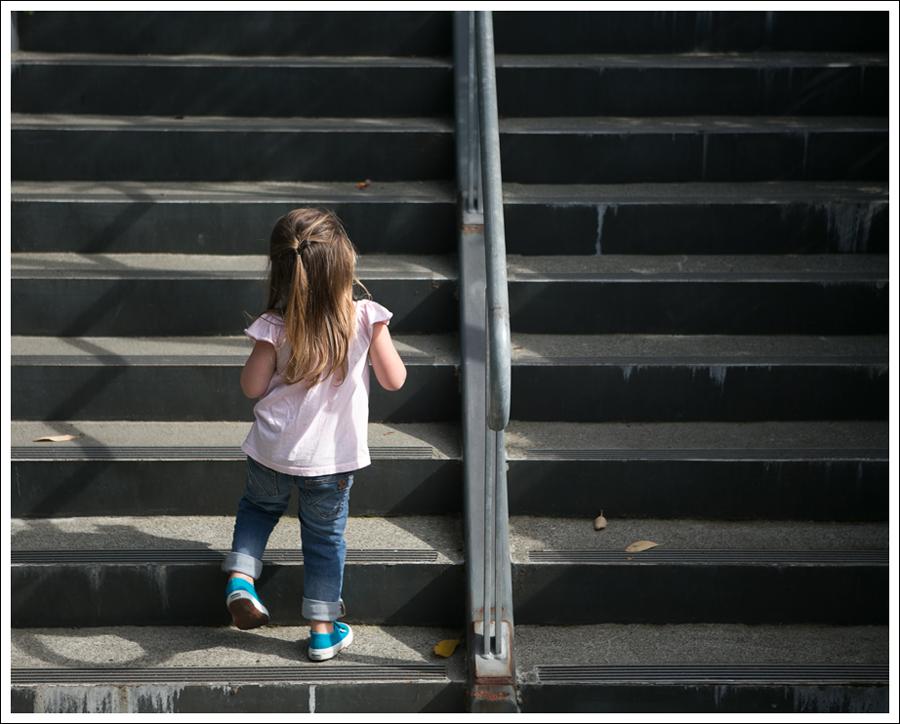 Blog Gap Pink Tee Joes Jeans Distressed Skinny Boyfriend Turquoise Superga-6
