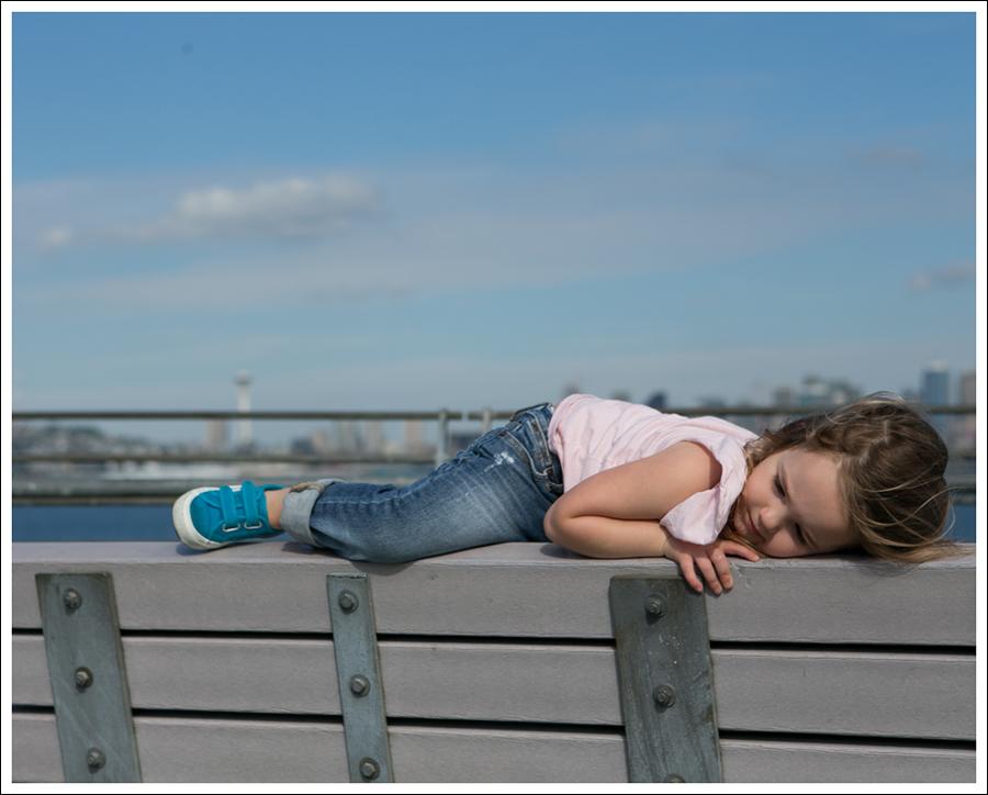 Blog Gap Pink Tee Joes Jeans Distressed Skinny Boyfriend Turquoise Superga-7