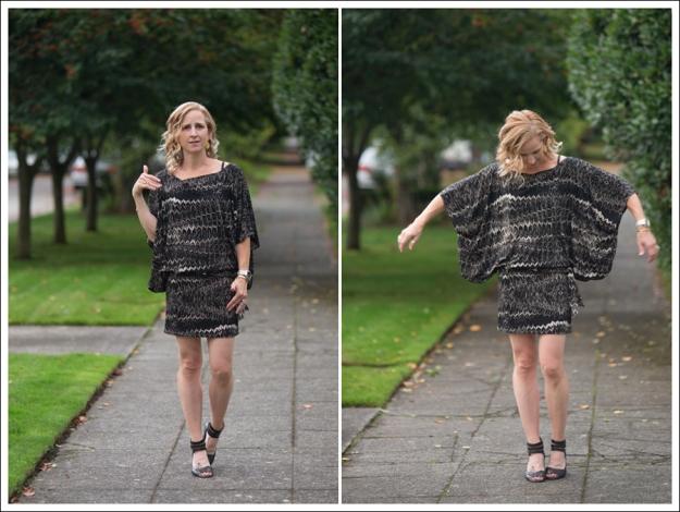 Blog Karen Zambos Outtake