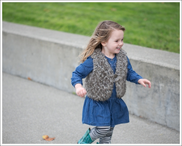 Blog Old Navy Faux fur Vest Old Navy Drop Waist Denim dress Carters Zebra Leggings Corral Toddler Cowboy Boots-12