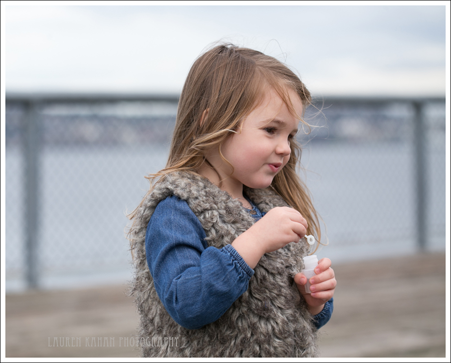 Blog Old Navy Faux fur Vest Old Navy Drop Waist Denim dress Carters Zebra Leggings Corral Toddler Cowboy Boots-2