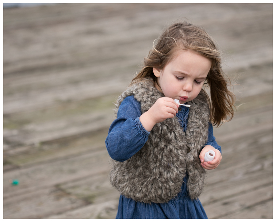 Blog Old Navy Faux fur Vest Old Navy Drop Waist Denim dress Carters Zebra Leggings Corral Toddler Cowboy Boots-3