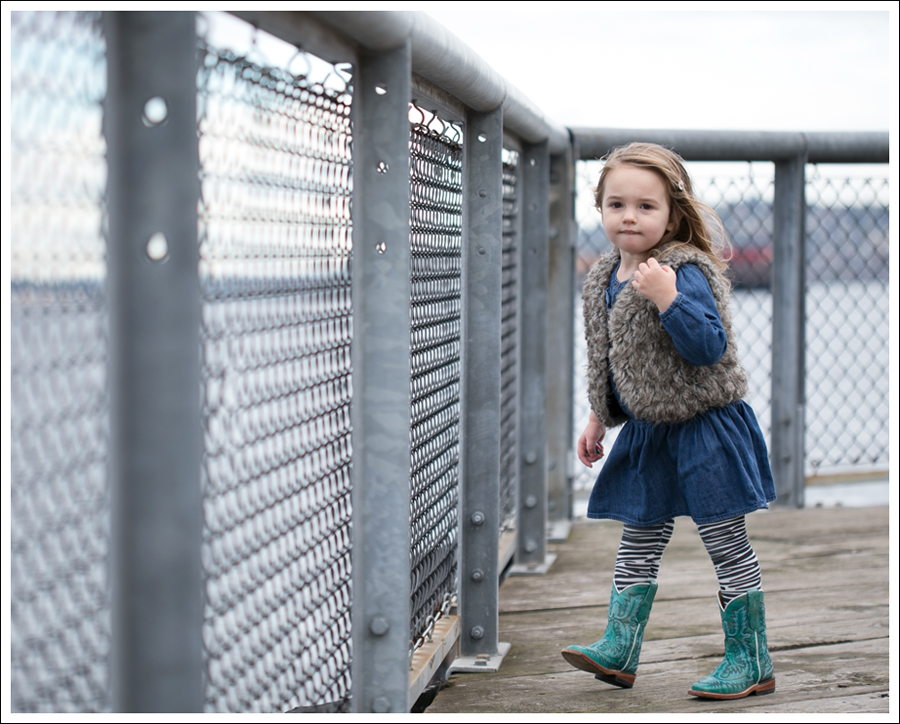 Blog Old Navy Faux fur Vest Old Navy Drop Waist Denim dress Carters Zebra Leggings Corral Toddler Cowboy Boots-8