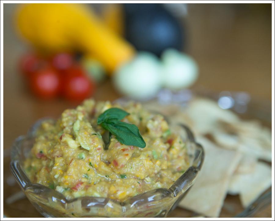 Blog Paleo Squash Guacomole-2
