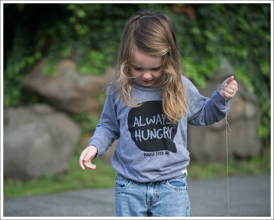 Blog Ahoy Amigo Always Hungry Pullover Levis Zebra Converse-5
