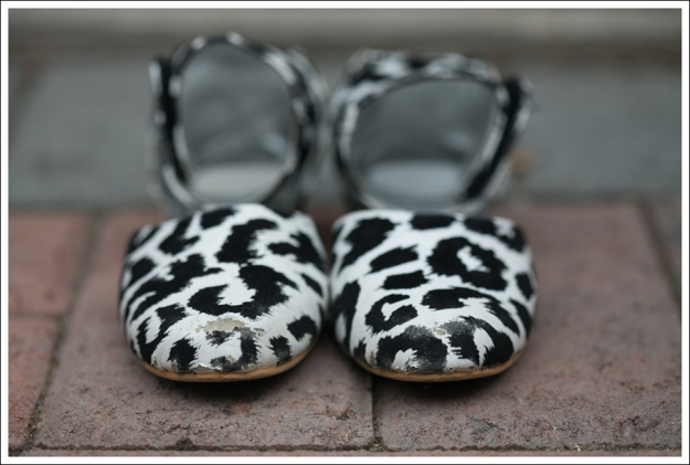 Blog DIY Glitter Toe Shoes-2