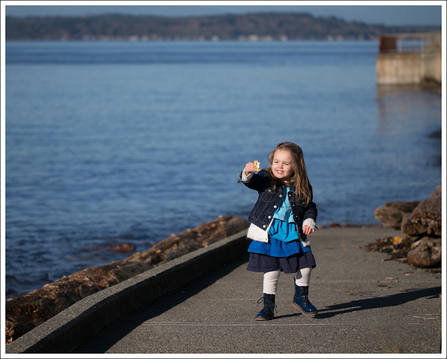Blog Gap Kids Jacket Old Navy Cardigan Hanna Andersson Blue Tiered Dress Zulily Link Alyson Boots-10