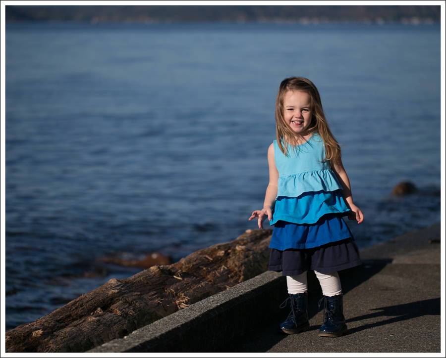Blog Gap Kids Jacket Old Navy Cardigan Hanna Andersson Blue Tiered Dress Zulily Link Alyson Boots-4