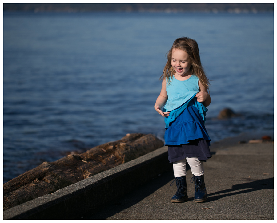 Blog Gap Kids Jacket Old Navy Cardigan Hanna Andersson Blue Tiered Dress Zulily Link Alyson Boots-5
