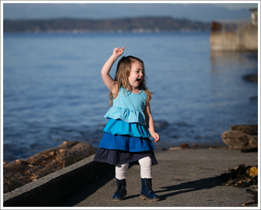 Blog Gap Kids Jacket Old Navy Cardigan Hanna Andersson Blue Tiered Dress Zulily Link Alyson Boots-6