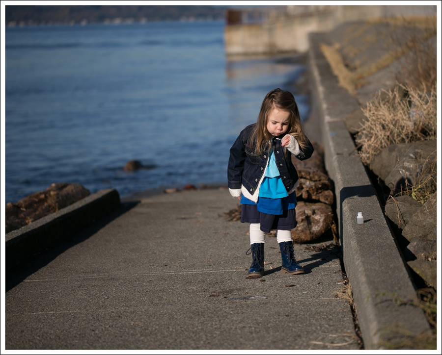 Blog Gap Kids Jacket Old Navy Cardigan Hanna Andersson Blue Tiered Dress Zulily Link Alyson Boots-7