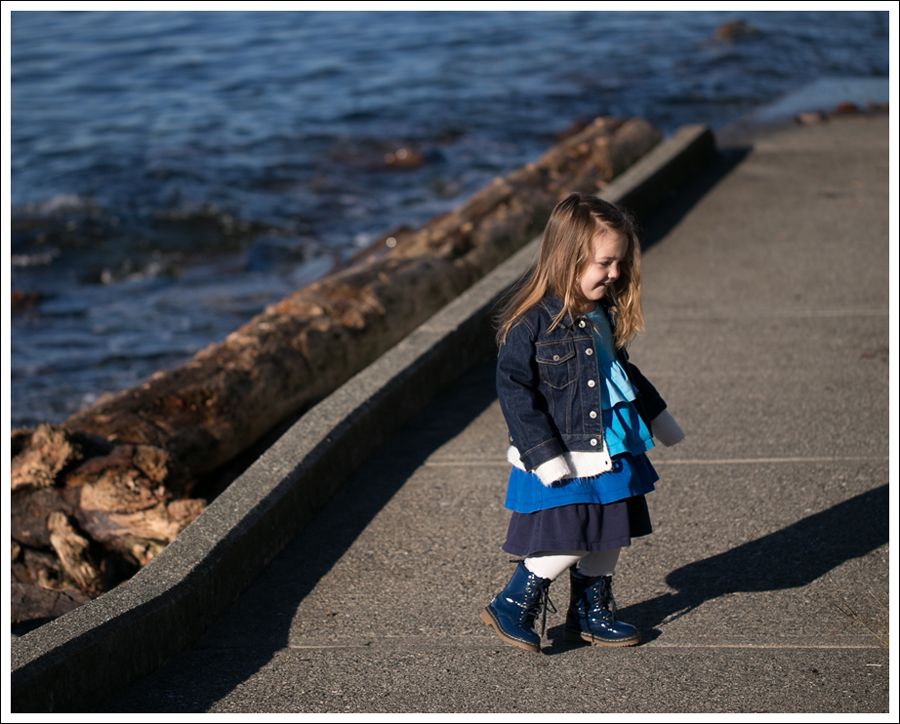 Blog Gap Kids Jacket Old Navy Cardigan Hanna Andersson Blue Tiered Dress Zulily Link Alyson Boots-9