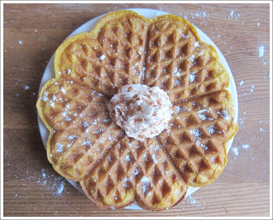Blog gluten free waffles-2 (1)