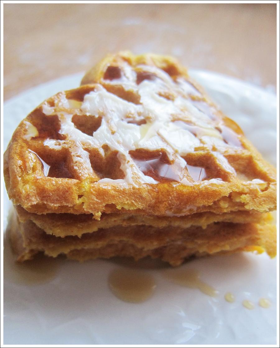 Blog gluten free waffles 2 (2)