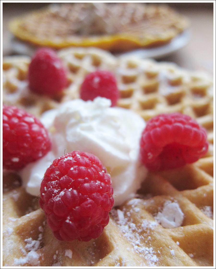Blog gluten free waffles 2 (4)